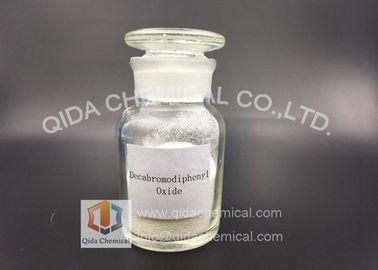 Retardadores bromados DBDPO CAS 1163-19-5 de la llama del óxido de Decabromodiphenyl proveedor