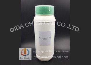 Retardadores bromados HBCD CAS 3194-55-6 de la llama de Hexabromocyclododecane proveedor