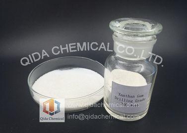 11138-66-2 sal anti de la malla del grado 200 de la perforación petrolífera de la goma del xantano, contaminación anti proveedor