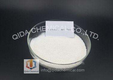 China Bolso químico 25kg de CAS 63-25-2 de los insecticidas de la tecnología del carbaryl 99,0%en ventas