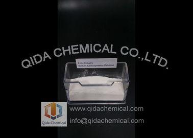 China La metilcelulosa del CMC Carboxy en líquido bebe/bebidas del ácido lácticoen ventas