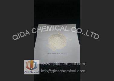 China Hidróxido de aluminio ignífugo anfótero ATH CAS 21645-51-2en ventas