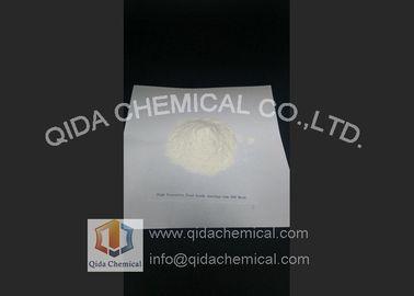 China Malla CAS de la goma 200 del xantano de la categoría alimenticia del agente del espesamiento del emulsor ningún 11138-66-2en ventas