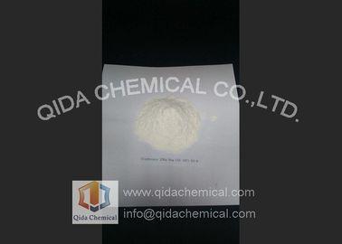 China Herbicidas químicos sistémicos del espectro amplio para el glicofosato de las cosechas, CAS 1071-83-6en ventas