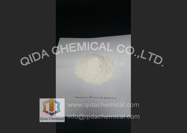 China Fungicidas químicos del triazol, semilla que viste la tecnología CAS 80443-41-0 de Tebuconazole el 97%en ventas